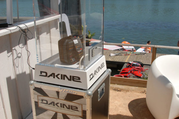 13-addicted-sup-dakine-fanatic