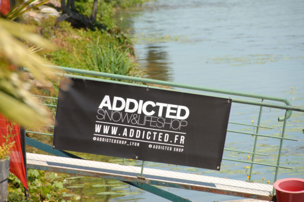 6-addicted-sup-dakine-fanatic