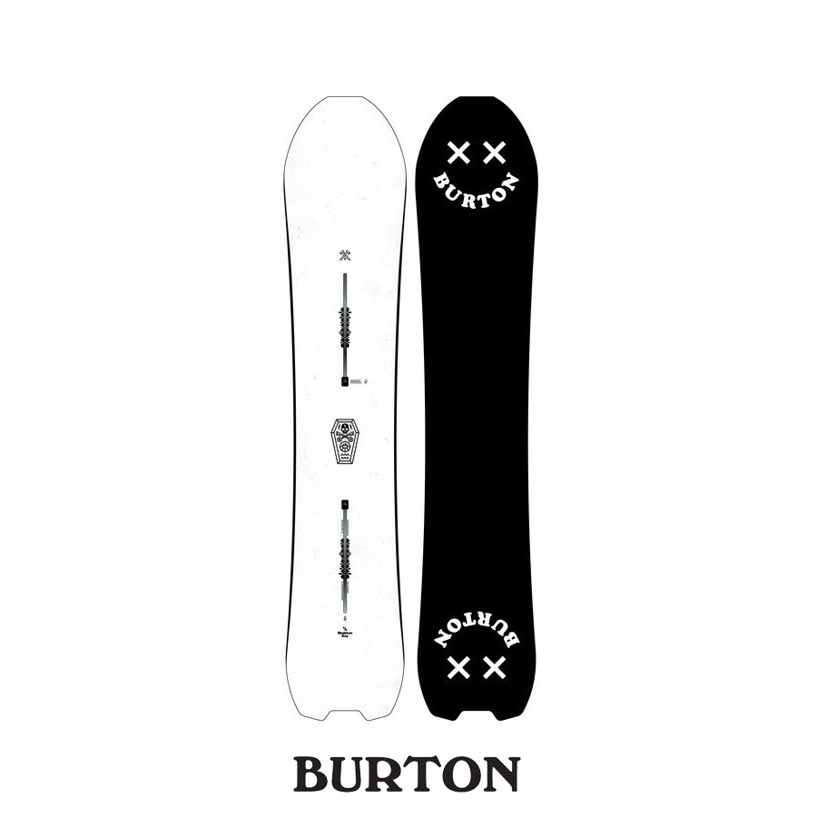Skeleton-Key--Burton