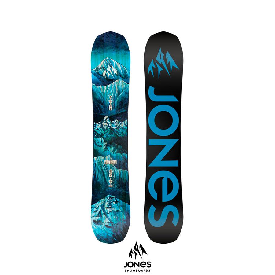 jones-frontier